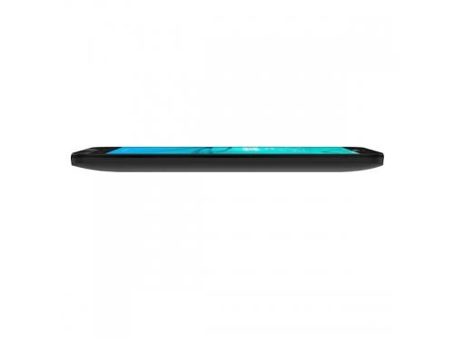 Смартфон Asus ZenFone Go TV G550KL-1B153RU, черный, вид 5