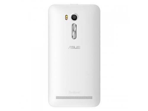 �������� Asus ZenFone Go TV G550KL-1C154RU, �����, ��� 2