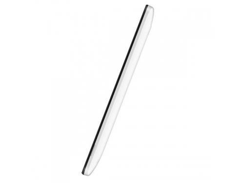 �������� Asus ZenFone Go TV G550KL-1C154RU, �����, ��� 4