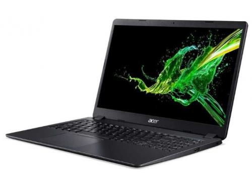 Ноутбук Acer Aspire A315-42-R4K4 , вид 7