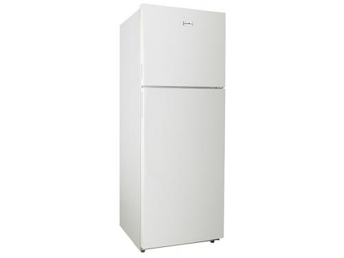 Холодильник Ascoli ADFRW355W 321 л, белый, вид 1