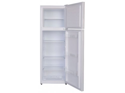 Холодильник Ascoli ADFRW355W 321 л, белый, вид 2