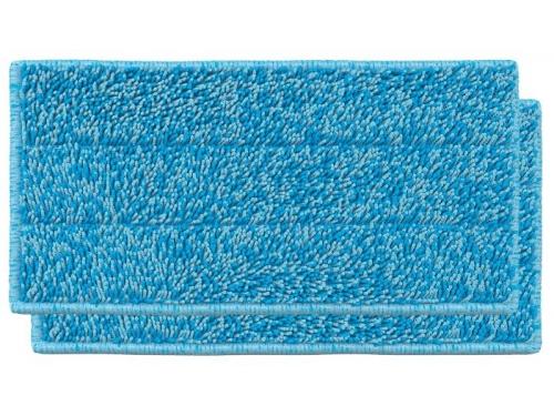 Пылесос бытовой Набор насадок Philips FC8008/01, вид 1