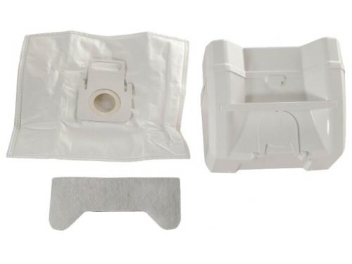 Фильтр для пылесоса Thomas HYGIENE-BOX 787229, вид 1