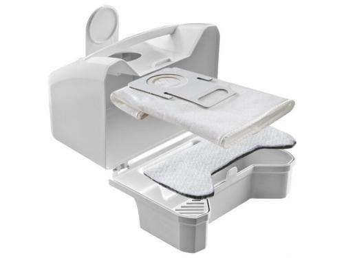 Фильтр для пылесоса Thomas HYGIENE-BOX 787229, вид 2