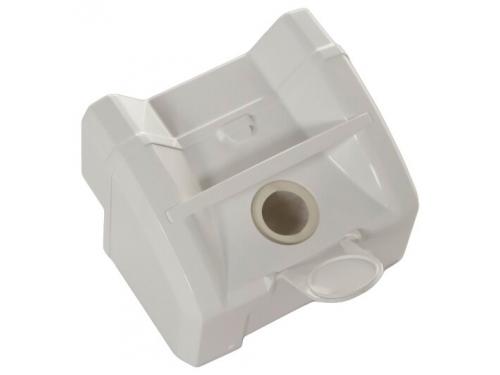 Фильтр для пылесоса Thomas HYGIENE-BOX 787229, вид 3