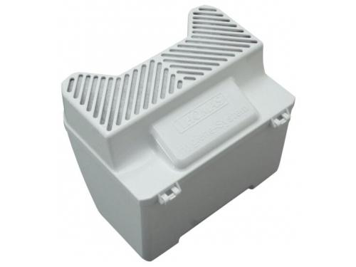 Фильтр для пылесоса Thomas HYGIENE-BOX 787229, вид 4