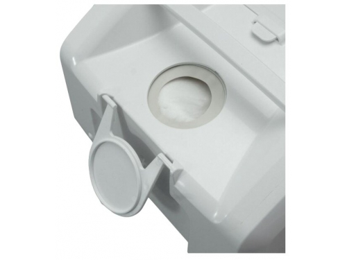 Фильтр для пылесоса Thomas HYGIENE-BOX 787229, вид 5