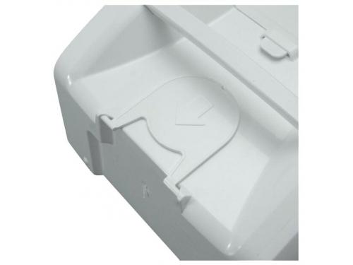 Фильтр для пылесоса Thomas HYGIENE-BOX 787229, вид 6
