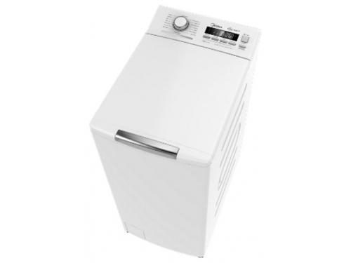 Машина стиральная Midea MWT70101 Essentiall, вид 1