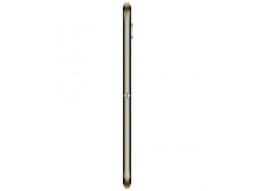 Смартфон Alcatel IDOL 4S 6070K 3/32Gb , золотистый, вид 4