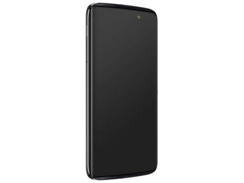 Смартфон Alcatel IDOL 4S 6070K 3/32Gb, темно-серый, вид 5