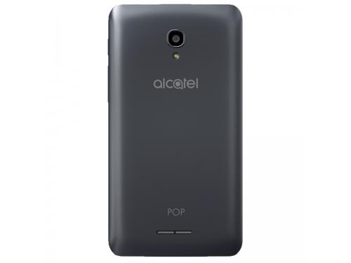 �������� Alcatel Pop 4 5056D, ������, ��� 4