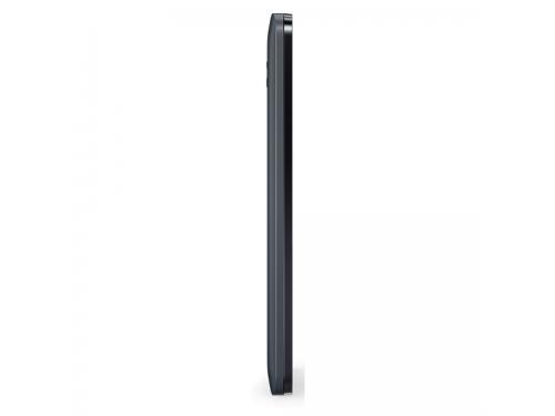 Смартфон Alcatel Pop 4 5056D, темно-серый, вид 2