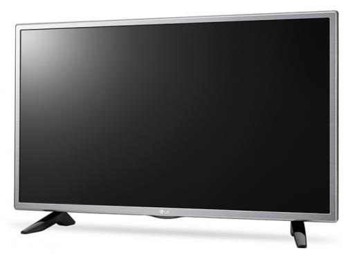телевизор LG 32 LH595U, вид 1