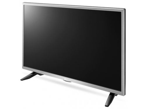 телевизор LG 32 LH595U, вид 5