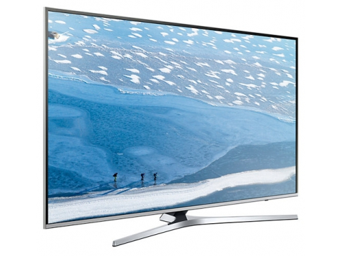 телевизор Samsung UE40KU6470U, вид 1