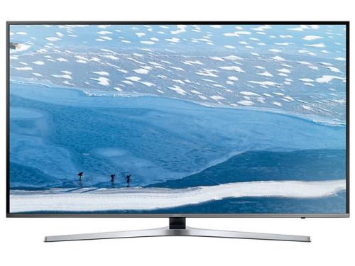 телевизор Samsung UE40KU6470U, вид 2