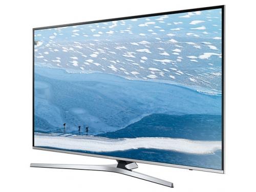 телевизор Samsung UE40KU6470U, вид 3