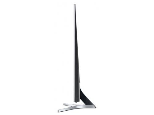 телевизор Samsung UE40KU6470U, вид 4