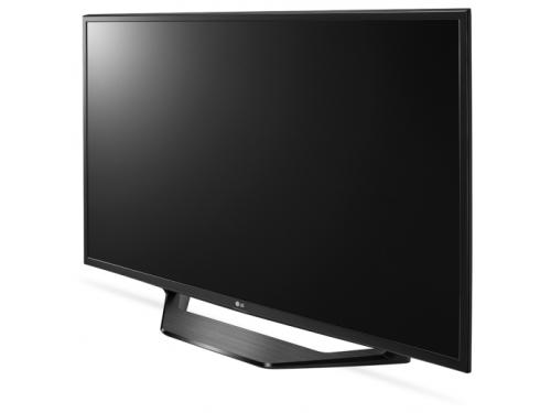 телевизор LG 49 LH590V, вид 4