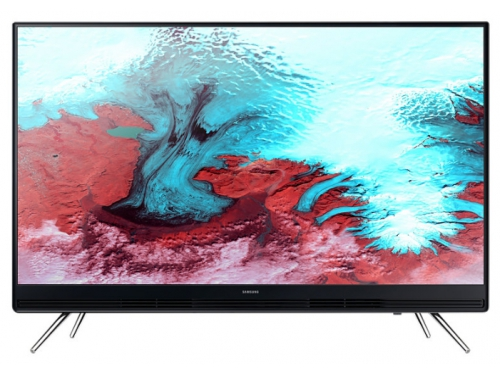 телевизор Samsung UE 32K5100AU, вид 1