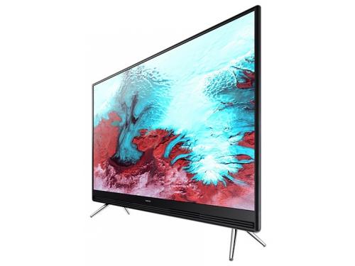 телевизор Samsung UE 32K5100AU, вид 5