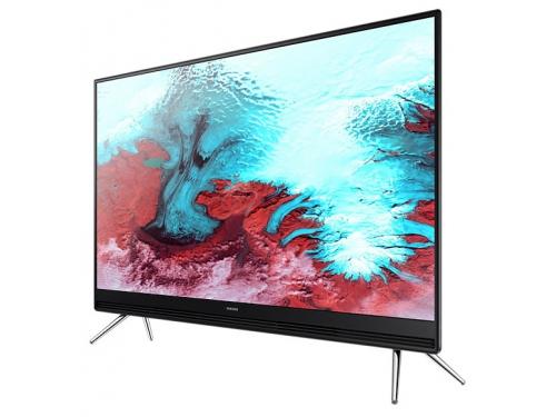 телевизор Samsung UE 32K5100AU, вид 6