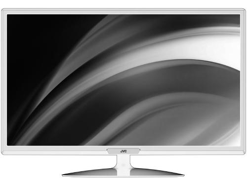 телевизор JVC LT 22M445W, вид 1