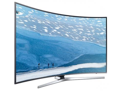 ��������� Samsung UE 49KU6650U, ��� 3