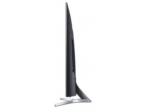 ��������� Samsung UE 49KU6650U, ��� 4
