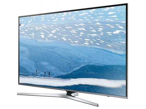 телевизор Samsung UE 49KU6450S, вид 1