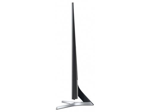 телевизор Samsung UE 49KU6450S, вид 4