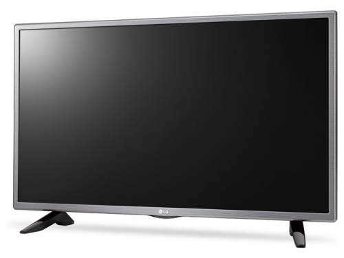 телевизор LG 32 LH570U, вид 1