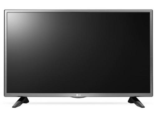 телевизор LG 32 LH570U, вид 2