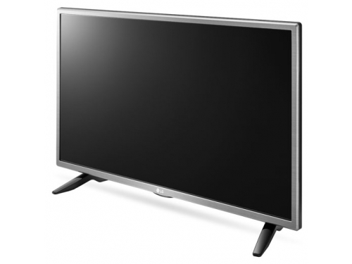 телевизор LG 32 LH570U, вид 4