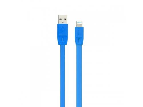 ������ / ���������� Remax Full Speed Lightning-USB ��� Apple, �������, ��� 1