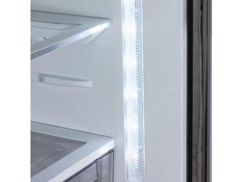 Холодильник LG GC-B559EABZ, вид 5
