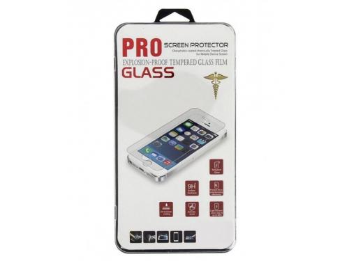 Защитное стекло для смартфона Glass PRO для Asus ZenFone Selfie/ZD551KL, вид 1