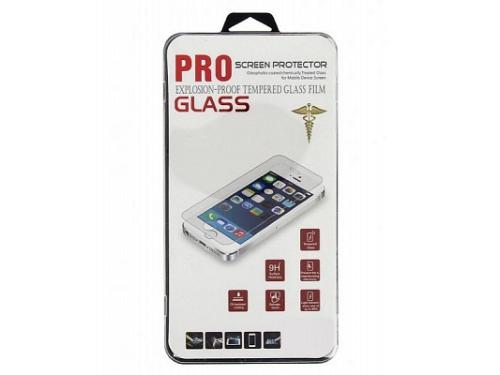 Защитное стекло для смартфона Glass PRO для Samsung Galaxy J5, вид 1