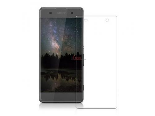 Защитное стекло для смартфона Glass PRO для Sony Xperia XA * XA Dual, вид 1