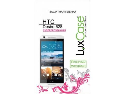 �������� ������ ��� ��������� LuxCase  ��� HTC Desire 628  (���������������), ��� 1