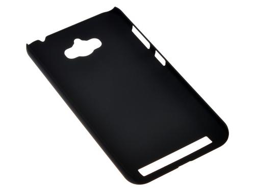 Чехол для смартфона SkinBOX для Asus Zenfone Max (ZC550KL), черный, вид 1