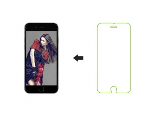 �������� ������ ��� ��������� Ainy ��� Apple iPhone 6 Plus * 6s Plus, ��� 2