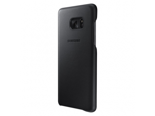 ����� ��� ��������� Samsung Leather Cover Note 7, ������, ��� 3
