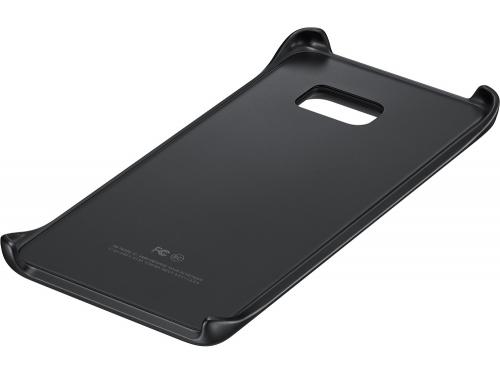 ����� ��� ��������� Samsung ��� Samsung Galaxy Note 7 Backpack ������, ��� 2