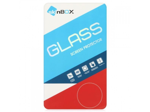 �������� ������ ��� ��������� �������� ������ skinBOX ��� Samsung Galaxy J5 (2016) (0.3mm, 2.5D) (���-���������), SP-269, ��� 1