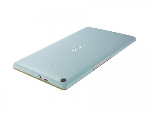 ����� ��� �������� Asus ��� Asus ZenPad 8 PAD-14, �������, ��� 1