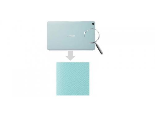 ����� ��� �������� Asus ��� Asus ZenPad 8 PAD-14, �������, ��� 2