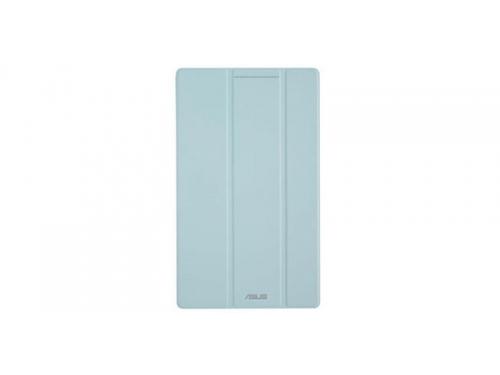 ����� ��� �������� Asus ��� Asus ZenPad 8 PAD-14, �������, ��� 3